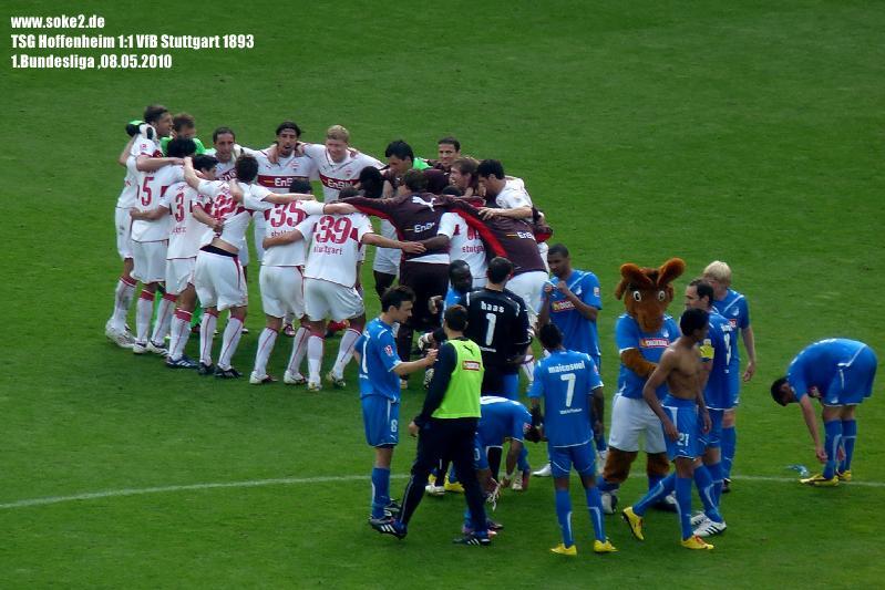 soke2_100508_TSG_Hoffenheim_1-1_VfB_Stuttgart_P1220750