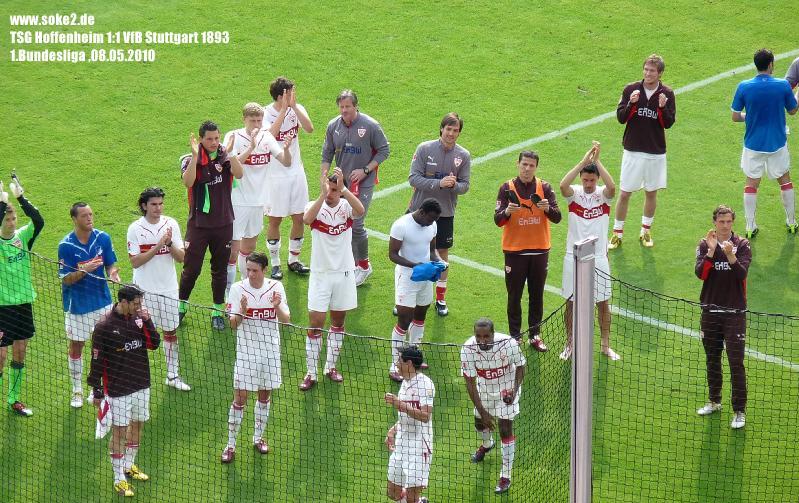 soke2_100508_TSG_Hoffenheim_1-1_VfB_Stuttgart_P1220751