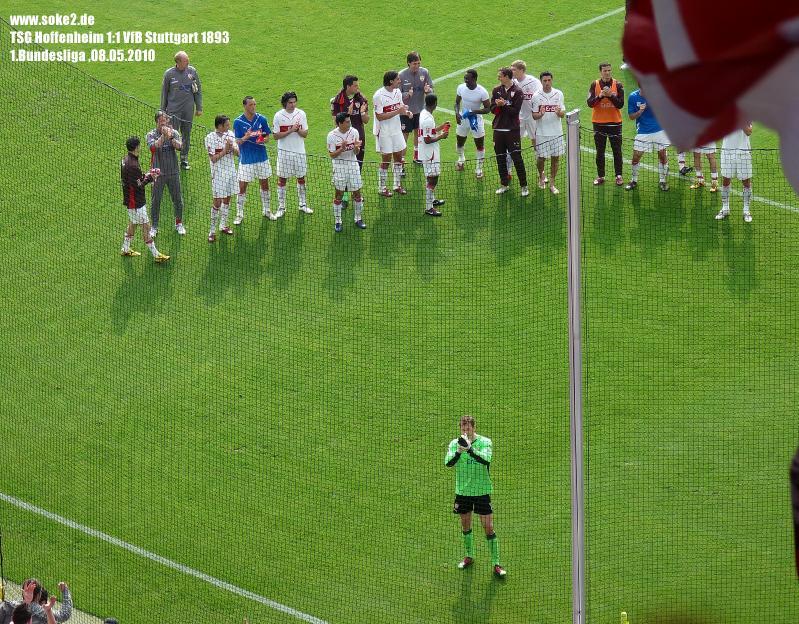 soke2_100508_TSG_Hoffenheim_1-1_VfB_Stuttgart_P1220752