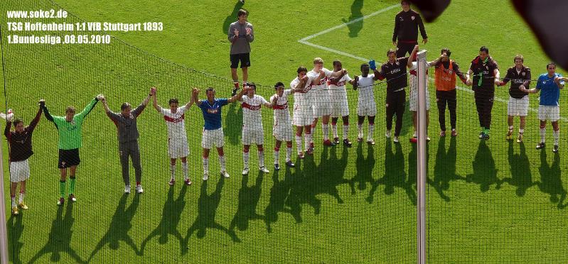 soke2_100508_TSG_Hoffenheim_1-1_VfB_Stuttgart_P1220753