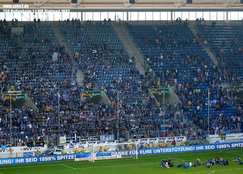 soke2_100508_TSG_Hoffenheim_1-1_VfB_Stuttgart_P1220754