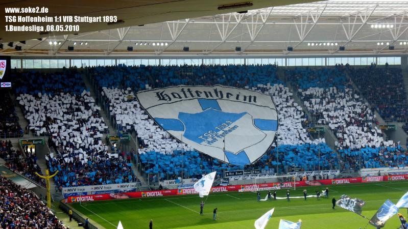 soke2_100508_TSG_Hoffenheim_1-1_VfB_Stuttgart_P1220768