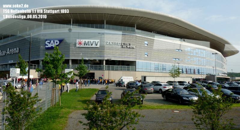 soke2_100508_TSG_Hoffenheim_1-1_VfB_Stuttgart_P1220903