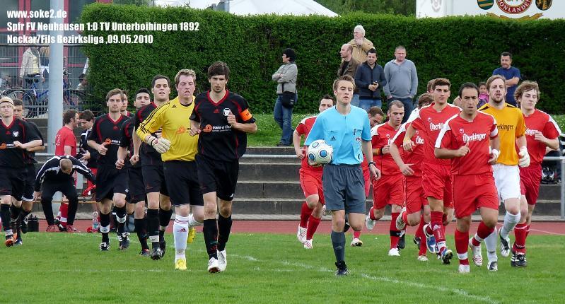 soke2_100509_FV_Neuhausen_1-0_TV_Unterboihingen_Bezirksliga_P1220922