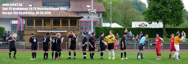 soke2_100509_FV_Neuhausen_1-0_TV_Unterboihingen_Bezirksliga_P1220923
