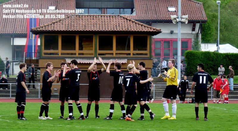 soke2_100509_FV_Neuhausen_1-0_TV_Unterboihingen_Bezirksliga_P1220924-1