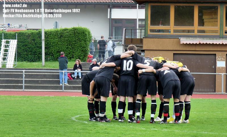 soke2_100509_FV_Neuhausen_1-0_TV_Unterboihingen_Bezirksliga_P1220925