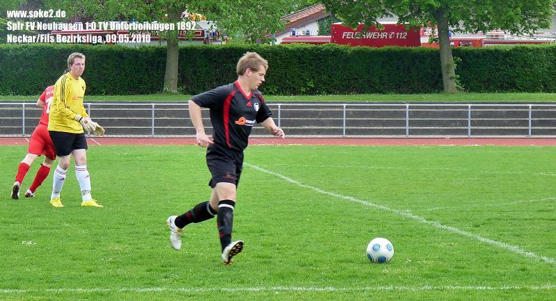 soke2_100509_FV_Neuhausen_1-0_TV_Unterboihingen_Bezirksliga_P1220926