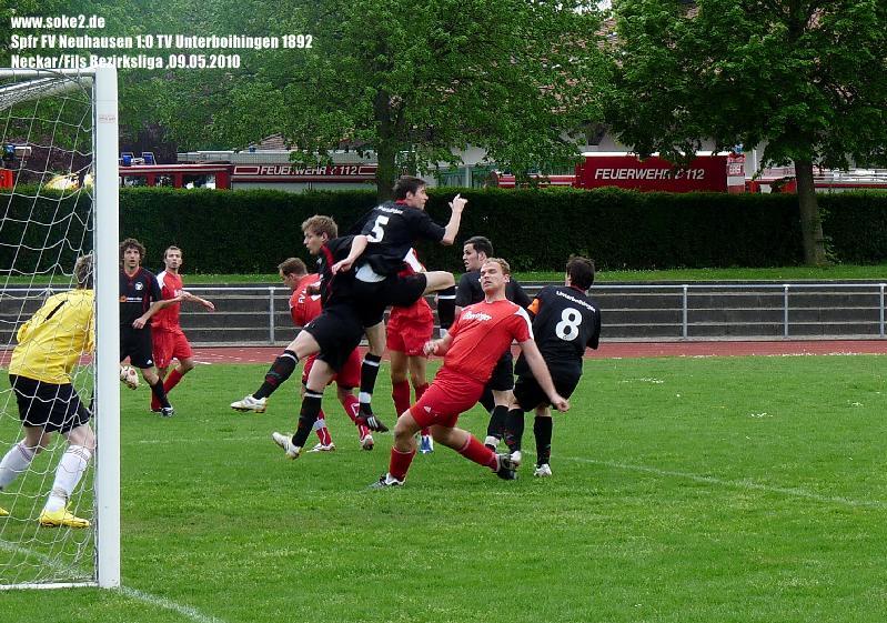 soke2_100509_FV_Neuhausen_1-0_TV_Unterboihingen_Bezirksliga_P1220927
