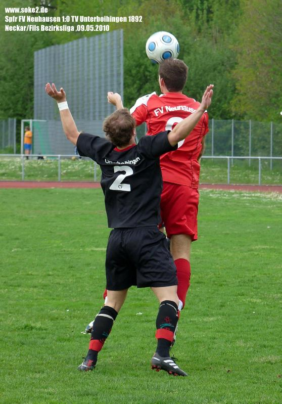 soke2_100509_FV_Neuhausen_1-0_TV_Unterboihingen_Bezirksliga_P1220929