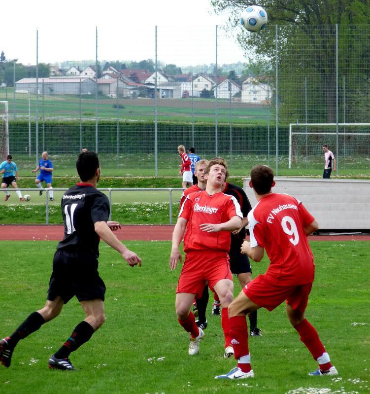 soke2_100509_FV_Neuhausen_1-0_TV_Unterboihingen_Bezirksliga_P1220930-1