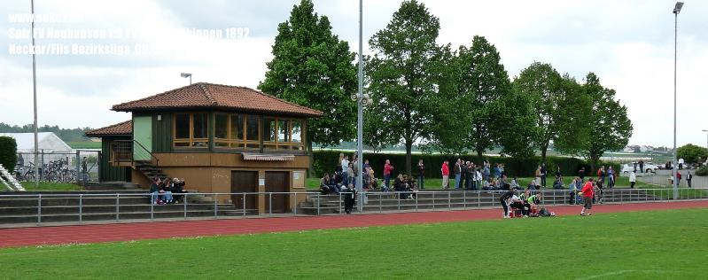 soke2_100509_FV_Neuhausen_1-0_TV_Unterboihingen_Bezirksliga_P1220930