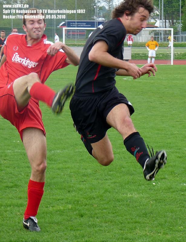 soke2_100509_FV_Neuhausen_1-0_TV_Unterboihingen_Bezirksliga_P1220931