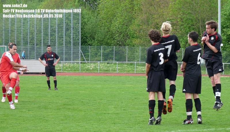 soke2_100509_FV_Neuhausen_1-0_TV_Unterboihingen_Bezirksliga_P1220932