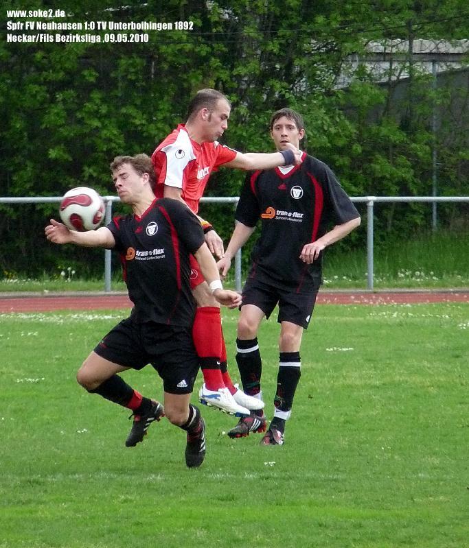 soke2_100509_FV_Neuhausen_1-0_TV_Unterboihingen_Bezirksliga_P1220933