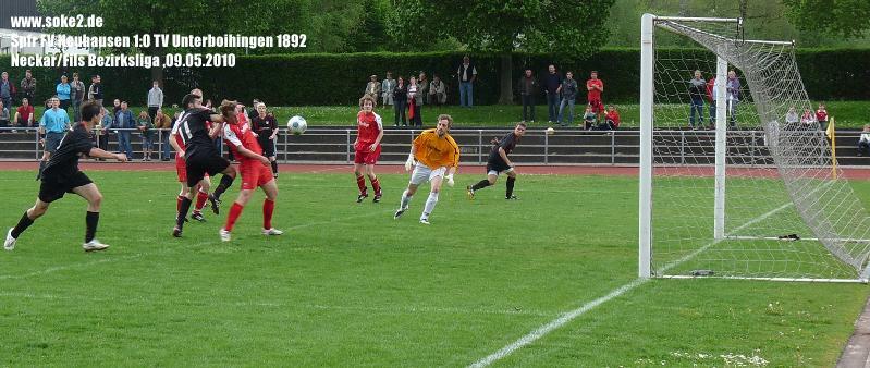 soke2_100509_FV_Neuhausen_1-0_TV_Unterboihingen_Bezirksliga_P1220934