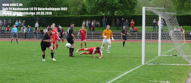 soke2_100509_FV_Neuhausen_1-0_TV_Unterboihingen_Bezirksliga_P1220935