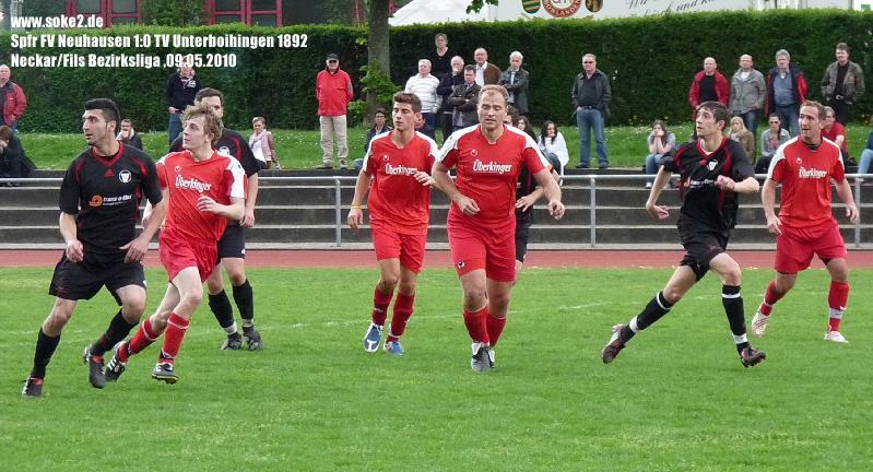 soke2_100509_FV_Neuhausen_1-0_TV_Unterboihingen_Bezirksliga_P1220936