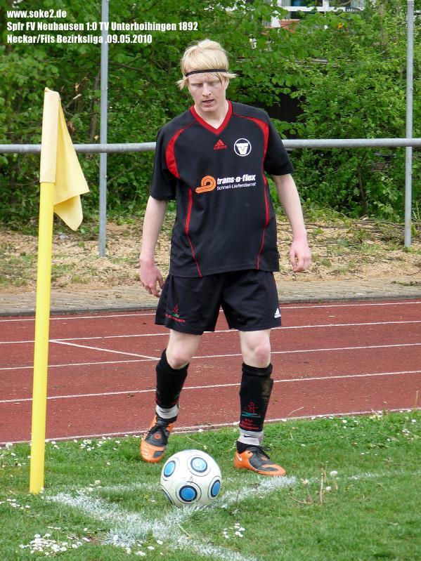 soke2_100509_FV_Neuhausen_1-0_TV_Unterboihingen_Bezirksliga_P1220938