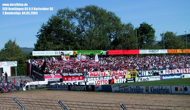vfbfan_030504_SSV_Reutlingen_0-3_Karlsruher_SC_2Bundesliga_137-3737_IMG