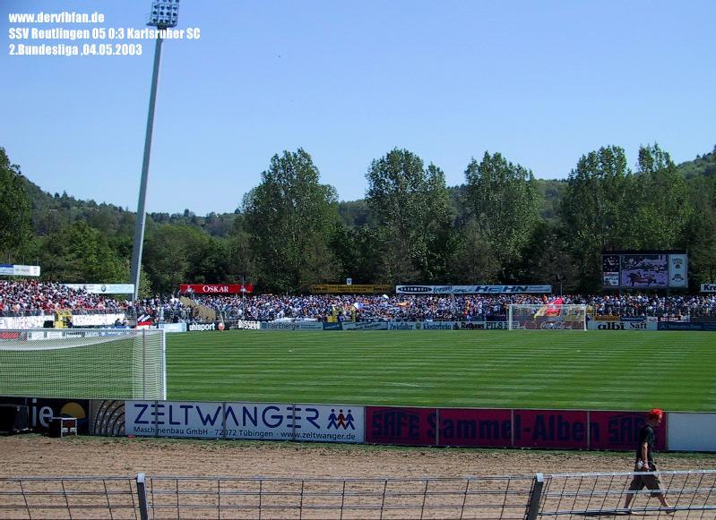 vfbfan_030504_SSV_Reutlingen_0-3_Karlsruher_SC_2Bundesliga_137-3738_IMG