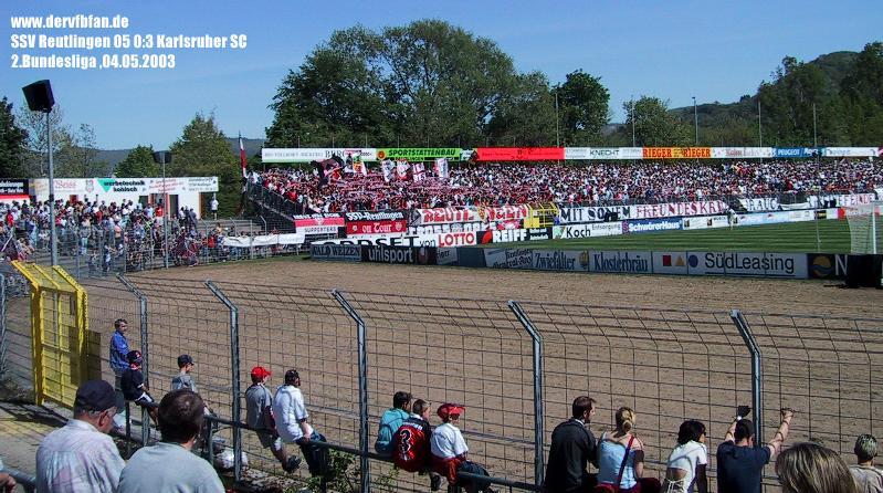 vfbfan_030504_SSV_Reutlingen_0-3_Karlsruher_SC_2Bundesliga_137-3739_IMG