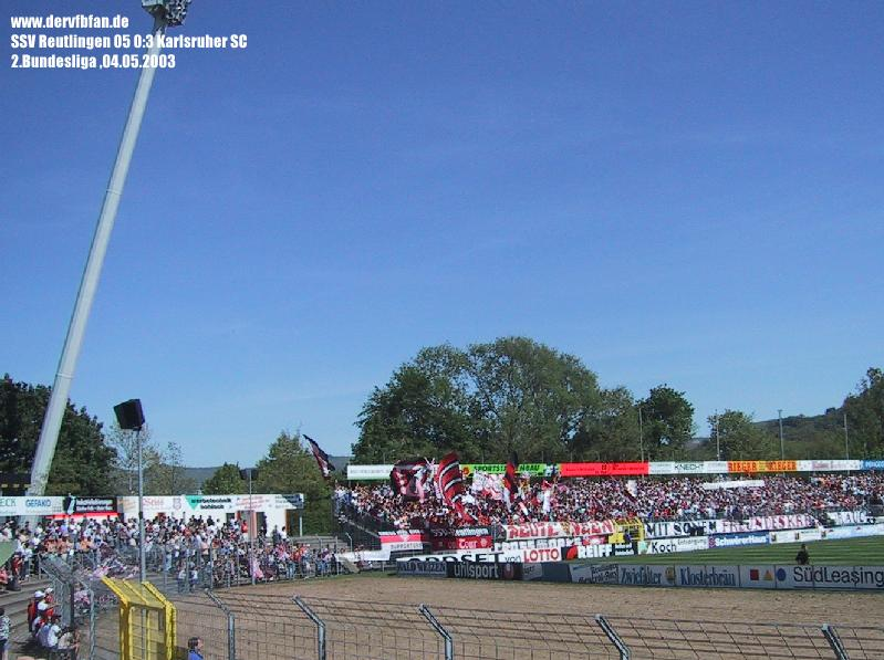 vfbfan_030504_SSV_Reutlingen_0-3_Karlsruher_SC_2Bundesliga_137-3743_IMG