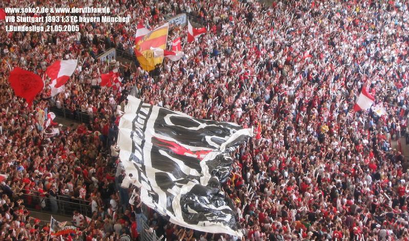 vfbfan_050521_VfB_Stuttgart_Bayern_München_IMG_6032