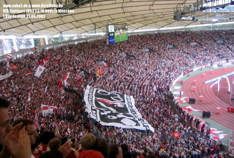 vfbfan_050521_VfB_Stuttgart_Bayern_München_IMG_6037