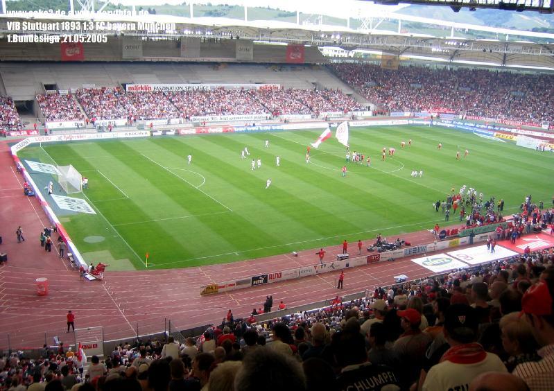 vfbfan_050521_VfB_Stuttgart_Bayern_München_IMG_6042