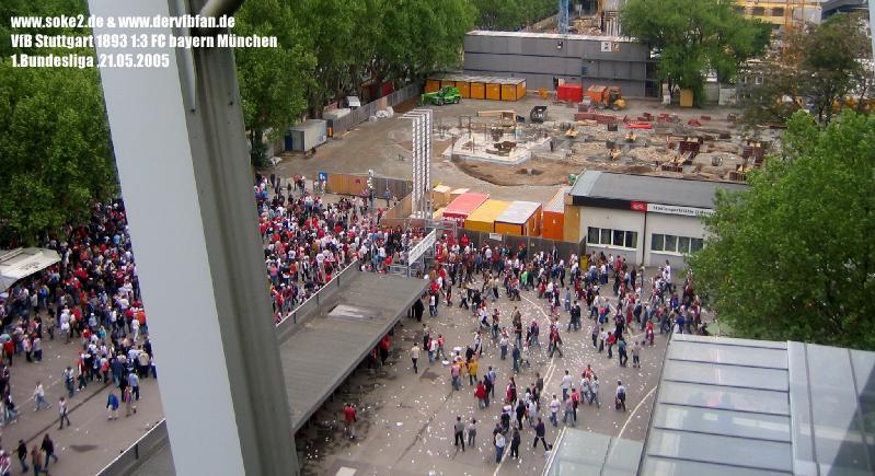 vfbfan_050521_VfB_Stuttgart_Bayern_München_IMG_6052