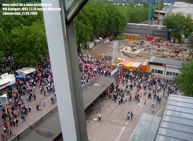 vfbfan_050521_VfB_Stuttgart_Bayern_München_IMG_6053