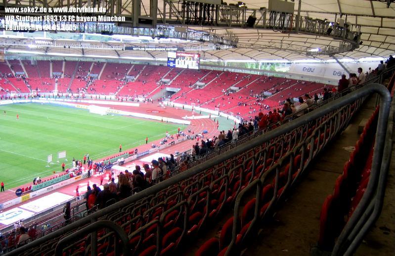 vfbfan_050521_VfB_Stuttgart_Bayern_München_IMG_6057