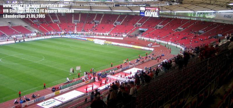 vfbfan_050521_VfB_Stuttgart_Bayern_München_IMG_6061