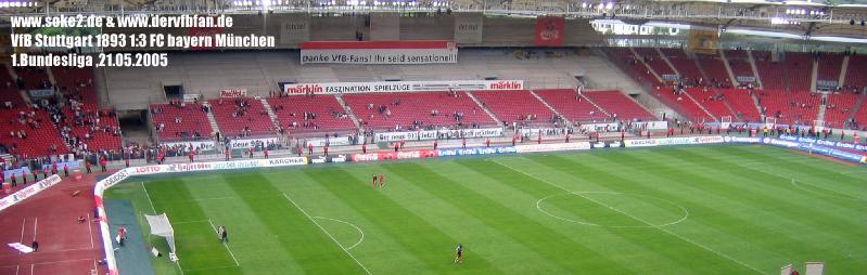 vfbfan_050521_VfB_Stuttgart_Bayern_München_IMG_6062